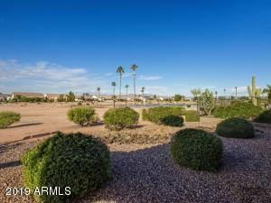 2142 N 164TH Avenue, Goodyear, AZ 85395