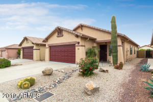 10388 E SECOND WATER Trail