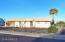 10738 W EL RANCHO Drive, Sun City, AZ 85351
