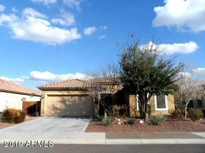 4551 N LUNA Road W, Litchfield Park, AZ 85340
