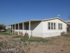 20802 W BEACON Court, Wittmann, AZ 85361