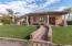 7450 S BEACH Boulevard, Gilbert, AZ 85298