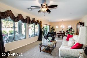 10904 E REMBRANDT Avenue, Mesa, AZ 85212