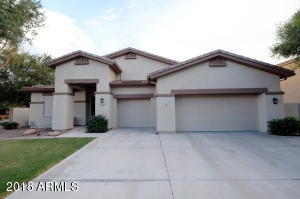 1025 W SILVER CREEK Road, Gilbert, AZ 85233