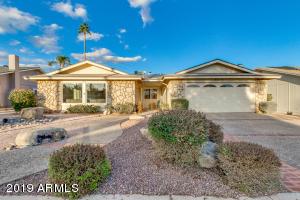 4404 E COCONINO Street, Phoenix, AZ 85044
