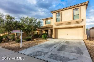 28316 N 25TH Avenue, Phoenix, AZ 85085