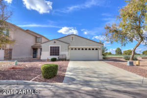 40316 N CALABRIA Street, San Tan Valley, AZ 85140
