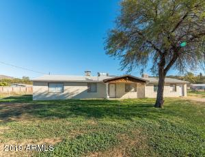 33405 S HA WA SI Trail, Black Canyon City, AZ 85324