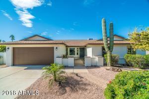 14220 N 59TH Place, Scottsdale, AZ 85254