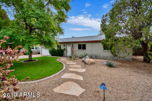 7715 E 4TH Street, Scottsdale, AZ 85251