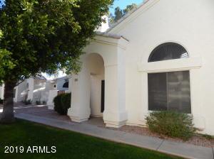 2100 W LEMON TREE Place, 26, Chandler, AZ 85224