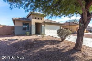 414 W BRANGUS Way, San Tan Valley, AZ 85143