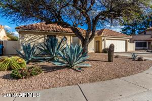 15023 N 48th Way, Scottsdale, AZ 85254