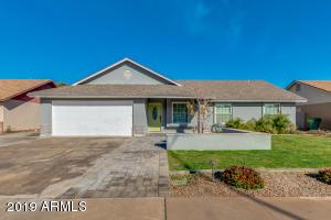 2338 E CATALINA Avenue, Mesa, AZ 85204