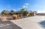 14003 E CEDAR WAXWING Drive, Chandler, AZ 85249