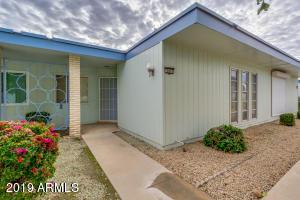 10861 W COGGINS Drive, Sun City, AZ 85351