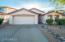 10289 E STAR OF THE DESERT Drive, Scottsdale, AZ 85255