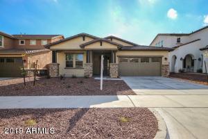 20459 W Park Meadows Drive, Buckeye, AZ 85396