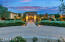 5335 N WILKINSON Road, Paradise Valley, AZ 85253