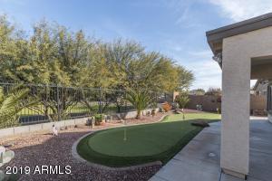 42416 W ARVADA Lane, Maricopa, AZ 85138