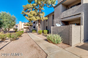 533 W GUADALUPE Road, 1115