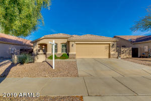 21926 E VIA DEL RANCHO, Queen Creek, AZ 85142