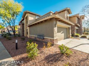 21320 N 56TH Street, 1181, Phoenix, AZ 85054