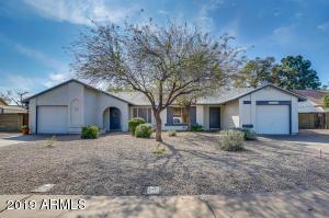 5613 W BUFFALO Street, Chandler, AZ 85226