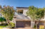 7222 E GAINEY RANCH Road, 113, Scottsdale, AZ 85258