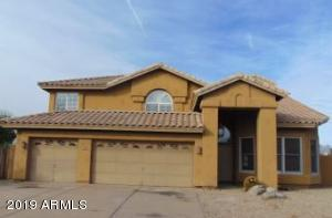 30602 N 45TH Place, Cave Creek, AZ 85331