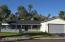 2914 N 47TH Street, Phoenix, AZ 85018