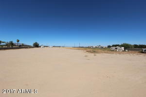 49661 W PETERS AND NALL Road, 39