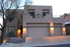3,174 SF SW Contemporary