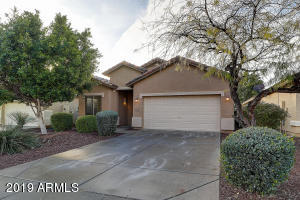 12551 W CAMPINA Drive, Litchfield Park, AZ 85340