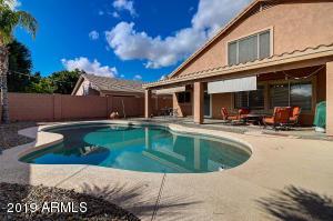7165 W BLACKHAWK Drive, Glendale, AZ 85308