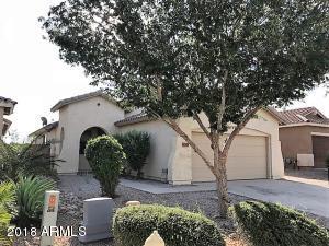 32339 N HIDDEN CANYON Drive, Queen Creek, AZ 85142