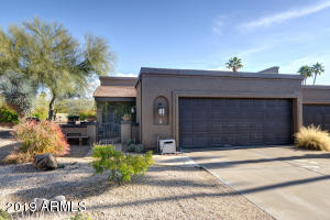25609 N FOREST Road, 7