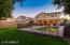 14360 W AVALON Drive, Goodyear, AZ 85395