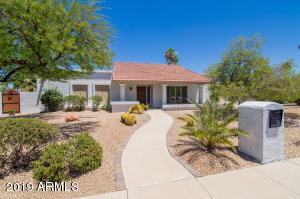 10223 N 42ND Street, Phoenix, AZ 85028