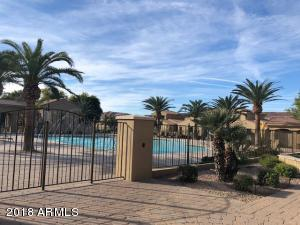 1367 S COUNTRY CLUB Drive, 1362