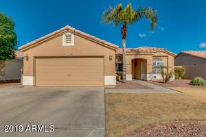 10320 W LUKE Avenue, Glendale, AZ 85307