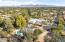 Close to Kierland, Scottsdale Quarter, Scottsdale Airpark, etc