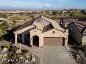 26792 W ORAIBI Drive, Buckeye, AZ 85396