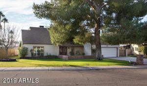 133 W LAS PALMARITAS Drive, Phoenix, AZ 85021