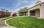 12015 E GOLD DUST Avenue, Scottsdale, AZ 85259