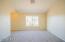 11928 W SCOTTS Drive, El Mirage, AZ 85335