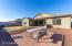 805 W HONEY LOCUST Avenue, Queen Creek, AZ 85140