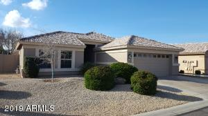 3112 N 150TH Drive, Goodyear, AZ 85395