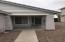 34575 N PICKET POST Drive, Queen Creek, AZ 85142