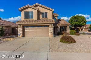 3234 E MARCO POLO Road, Phoenix, AZ 85050